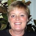 Debi Miller