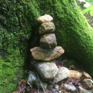 Composing A Life Writing Retreat