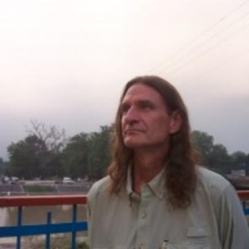 Duncan Grady