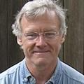 Robert Beatty