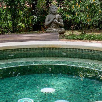 Flow Yoga Costa Rica Retreat