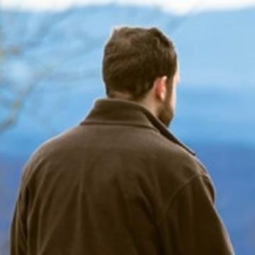 Kaya Kalpa Meditation Retreat