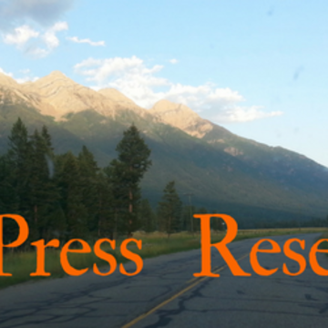 Long Weekend Retreat: Press Reset