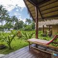 Qi Palawan Resort