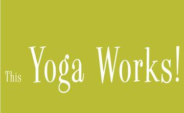 Yoga Summer Day Camp - Middle School Age