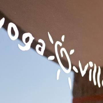 Yoga Village Scottsdale