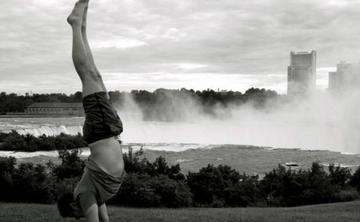 Hot Yoga Teacher Training (RYT) - 250hrs, Buffalo