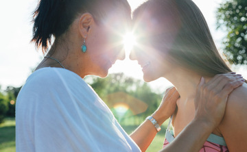 A Gathering of Women:  Mother's Day Retreat
