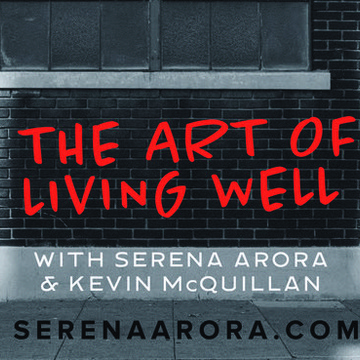 The Art of Living Well Series