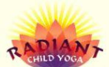 Radiant Child Yoga, Levels 1-3