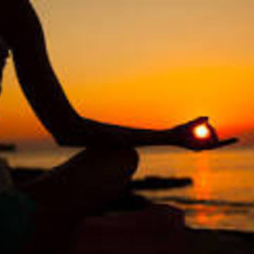 Power Nurture Yoga and Healing Retreat