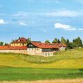 Castle Wasmuthhausen