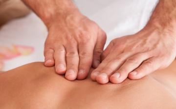 5 Days Tantra Massage: The Spiritual Art of Touch Noszvaj, Hungary