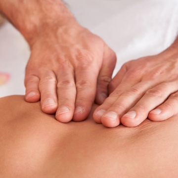 5 Days Tantra Massage: The Spiritual Art of Touch Noszvaj, Hungary