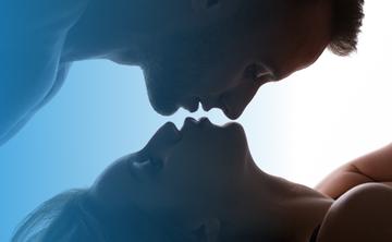 5 Days Spiritual Tantra Sexuality Retreat Bavaria, Germany