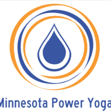 Minnesota Power Yoga