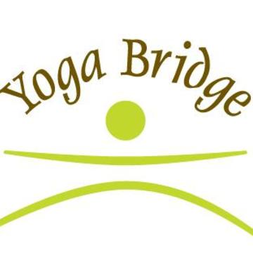 Yoga Bridge, Yoga for Cancer