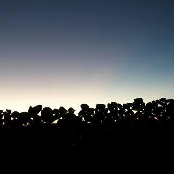 Silent Meditation Retreat at Lake Titicaca - 2017 February