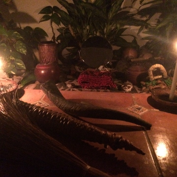 Iboga Healing