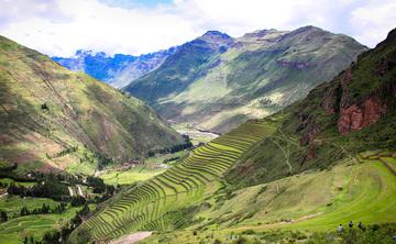 Ayahuasca/Plant Dieta Retreat - 1 MONTH, Sacred Valley Peru July 1-30 2017