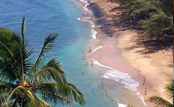 Kauai Yoga Retreat