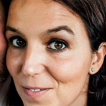 Maria Testillano