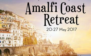 A Unique & Intimate Experience - Amalfi Coast Retreat