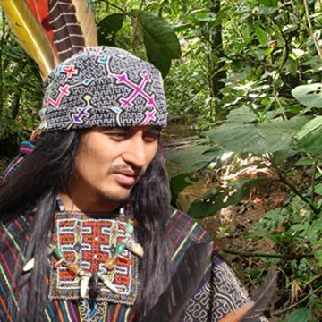 Ayahuasca Retreats and Spirit Healing Center