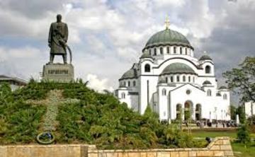Belgrade Ayahuasca short retreat (June 2017)