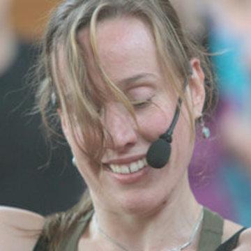 Heather Bilotta, RSMT