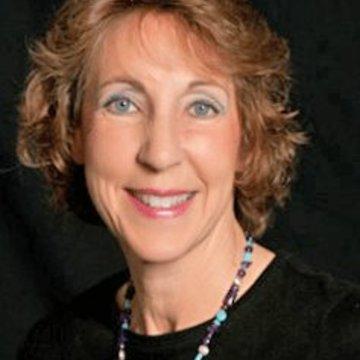 Lorri Coburn