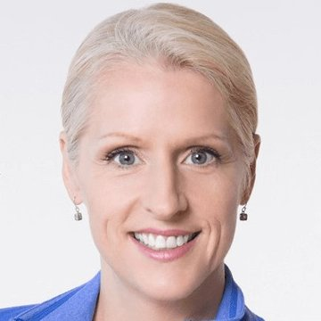 Nora Benian