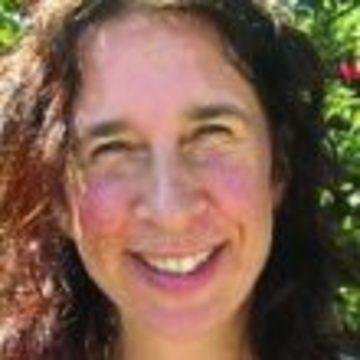 Valerie Baker