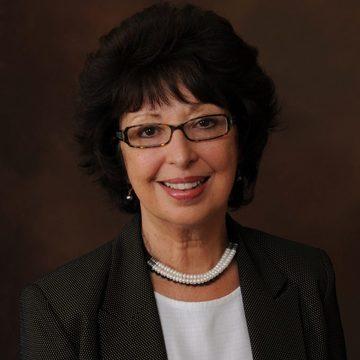 Christine Walsh