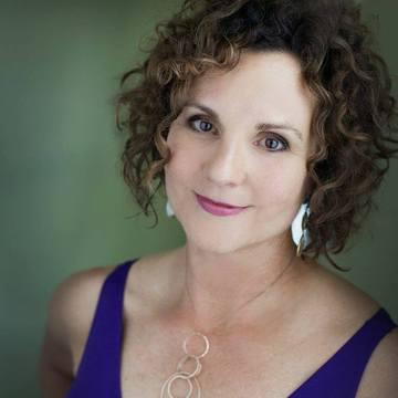 Dr. Deborah Kern