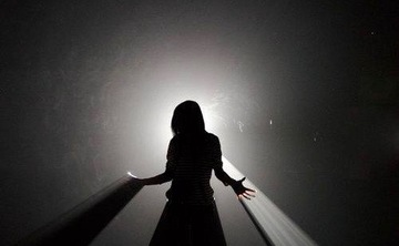 Light of the Shadow Retreat