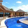 Villa Suenos