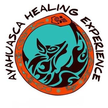 Ayahuasca Healing Experience