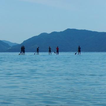 YOGA, SURF, SHAMANIC HEALING & NATURE IMMERSION: BRAZILIAN ATLANTIC RAINFOREST
