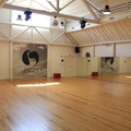 Jazzy Studio Lisbon