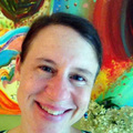 Aimee Eckhardt, Co-Teacher