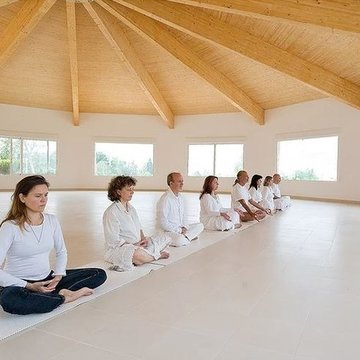 8 days Kundalini Tantra Yoga in Alicante, Spain