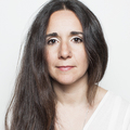 Ana Isabel Tomé