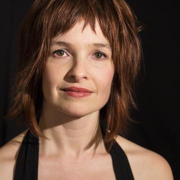 Maya Lewandowsky