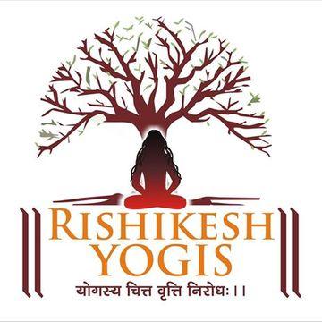 Rishikesh Yogis Yogshala