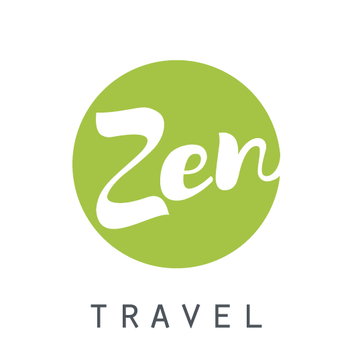 Zen Travel
