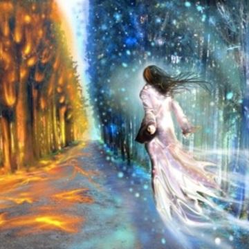 Dreamwork Evening: Following the Path of Balance