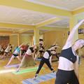 School Of Yoga India