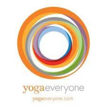 Yoga Everyone