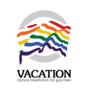 Vacation 2017 - A Dance Meditation Retreat for Gay Men